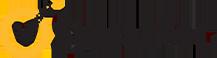 Symantec_logo-1.png